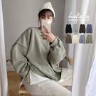 LULUS【A01200840】C內刷毛...