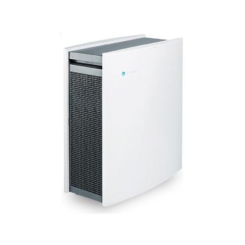 瑞典 Blueair 480i 經典i系列 空氣清淨機 ~APP雲端智能操控~來思比公司貨(12/10前到貨)