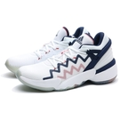 ADIDAS 籃球鞋 D.O.N. IS...
