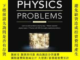 二手書博民逛書店How罕見To Solve Physics ProblemsY307751 Daniel Milton Oma