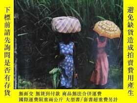 二手書博民逛書店法文原版罕見精裝 LA REUNIONY7215 Auteurs divers HACHETTE ISBN:9