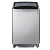 LG 14KG變頻洗衣機WT-ID147SG
