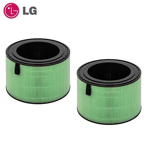 [LG 樂金]三重高效濾網 (AS951DPT0 / AS601DPT0 專用) AAFTDT101 *2