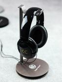 Copper Clour 銅彩 精品耳機架高檔鋁合金掛架,耳機架,耳機掛架。