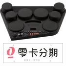 ☆唐尼樂器︵☆【免信用卡分期付款】山葉 ...