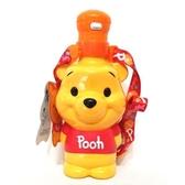 【現貨在台】小熊維尼【兒童吸管水壺】香港代購 正版迪士尼樂園