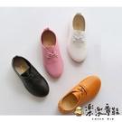 【樂樂童鞋】英倫風潮鞋 S826 - 男童鞋 女童鞋 平價 童鞋 包鞋 奶奶鞋 休閒鞋 兒 童鞋子 推薦童鞋