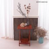 【JL精品工坊】悠閒實木摺疊茶桌/茶几桌/長桌/和室桌/休閒桌/桌子/餐桌