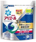 Ariel日本進口三合一3D洗衣膠囊7顆袋裝