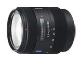 *兆華國際* Sony Zeiss 16-80mm F3.5-4.5 新力公司貨 6期零利率含稅免運費