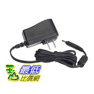 [美國直購] 電源適配器 Logitech Saitek (PZ44UX) Pro Flight Yoke Power Adapter_T01