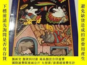 二手書博民逛書店pats罕見on the roof and other storiesY9212