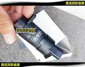 莫名其妙倉庫【2P238 噴水頭馬達4D】原廠 05-12年 4D 汽柴 雨刷噴水馬達 含泵 Focus MK2