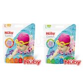 Nuby 游泳尿布/戲水褲/游泳尿褲/玩水褲 3入 L~XL(女)