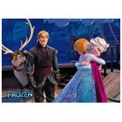 【P2 拼圖】迪士尼 Frozen-冰雪奇緣E(108pcs) HPD0108-041