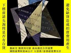 二手書博民逛書店Language,罕見Madness, And Desire-語言、瘋狂和欲望Y436638 Michel F