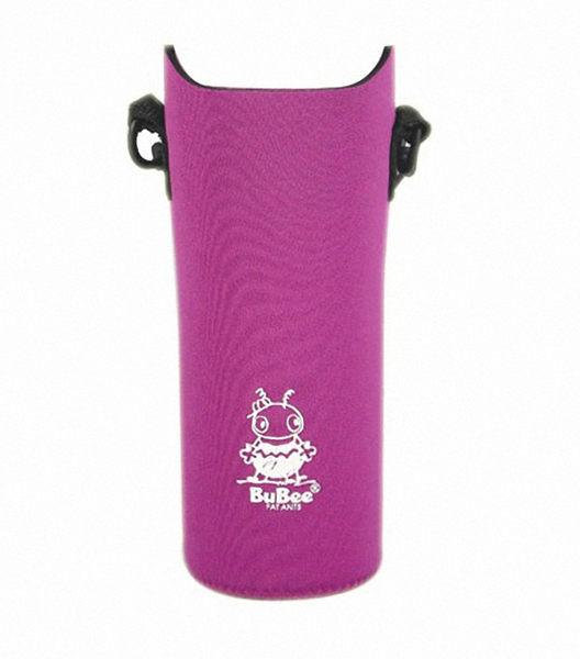 三光牌藍芽保溫杯潛水衣布套(500cc適用)粉紫藍色二色可選-大廚師百貨