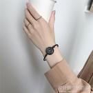 古風中國風手錶女ins風 森系學院風中學生復古文藝簡約小巧小錶盤 設計師生活百貨