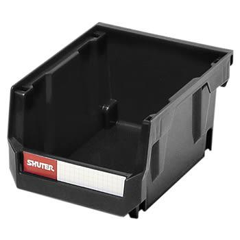 ※亮點OA文具館※ 樹德HB-210 耐衝整理盒 / 分類盒
