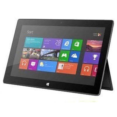 微軟 Surface go Pro4 Pro3 Surface3 new Pro 9H防刮鋼化玻璃膜 高透螢幕保護貼