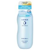 水潤專科保濕化妝水-清爽型200ml【愛買】