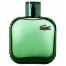 Lacoste 綠色 Polo 衫 ─ 男性淡香水 100ml