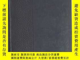二手書博民逛書店PRONOUNCING罕見AND SPELLING DICTIO