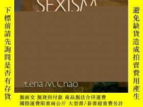 二手書博民逛書店Racism,罕見Sexism And The MediaY256260 Wilson, Clint C.