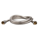 【 久統生活 】十呎白鐵軟管(標準型)。軟管,蓮蓬頭,衛浴配件,衛浴設備