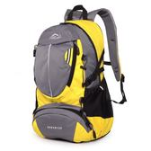 雙肩包 後背包 新款休閒旅游背包書包中學生雙肩包女高中男背包運動包戶外旅行包
