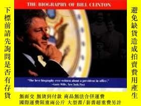 二手書博民逛書店First罕見In His ClassY255562 David Maraniss Simon & S