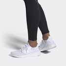 【雙12折後$4980】adidas Ultraboost 20 白 全白 女鞋 Boost 緩震 舒適 運動鞋 FW8721