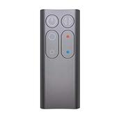 [2美國直購] Dyson 原廠 922662-06 AM04 AM05 冷暖風扇專用遙控器(黑灰色) _S27