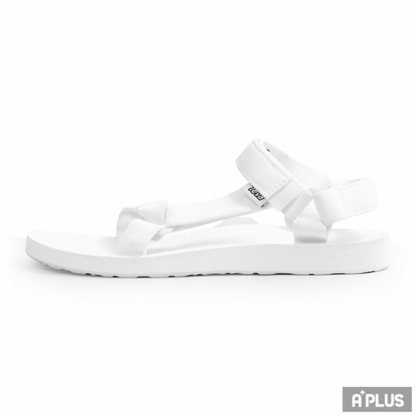 TEVA 女 涼鞋 - 1003987BRWH