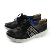 Kimo 休閒鞋 黑色 女鞋 K18SF071333 no750