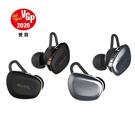 公司貨免運 【Nuarl N6】真無線 藍芽 5.0 HDSS/可用55小時 防水 耳道 入耳 耳機 公司貨保固
