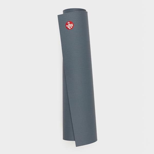 Manduka PROlite Mat 輕量瑜珈墊 德國製 4.7mm Storm 季節色