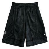 Nike 耐吉 AS KYRIE M NK DRY ELITE SHORT  運動短褲 AJ3456065 男 健身 透氣 運動 休閒 新款 流行