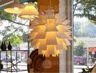 美術燈   北歐現代簡約客廳餐廳美式鄉村...