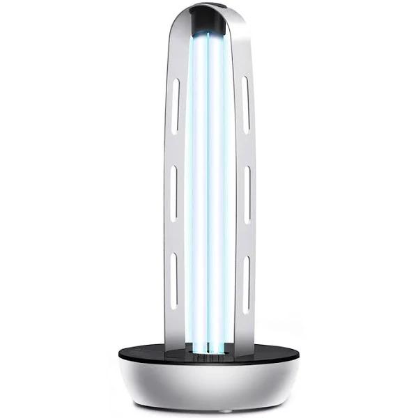 THOMSON 紫外線殺菌燈 TM-SAZ01LU【杏一】