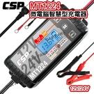 【愛車族】CSP MT-1224 多功能...