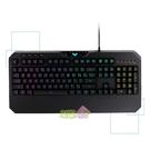 ASUS 華碩 TUF Gaming K5 電競 鍵盤
