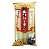 光武牛奶風味飲冰棒630ML【愛買】