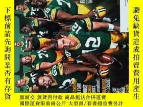 二手書博民逛書店ESPN罕見MAGAZINE 2012 09 17 美國體育雜誌英文原版外文雜誌期刊Y14610