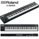 Roland A-88MKII 88鍵M...
