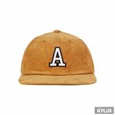 ADIDAS 帽 SAMSTAG VIN CAP 運動帽 - GD4441