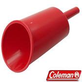 [Coleman] 燃油過濾器(漏斗) (CM-16489)