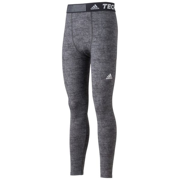 日本限定款adidas neo 刷毛運動褲衛生褲迷彩448534販屋