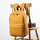 雙肩包2021新款韓版百搭運動大容量揹包簡約ins日系高中學生書包 【端午節特惠】