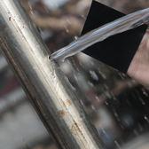 強力補漏防水膠帶水管漏水修補膠pvc管道堵漏高粘密封止漏貼膠布